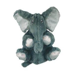 Pelúcia Kong Comfort Kiddos Elefante