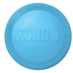 Frisbee Kong Puppy Flyer para Filhote